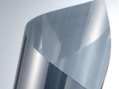 Plexiglass specchio brillante e trasparente buzzi - Lastre di specchio ...